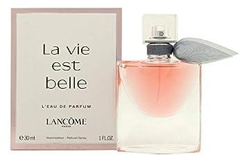 d17a62d44 Perfume La Vie Est Belle 30ml Edp Feminino Lancome: Amazon.com.br ...