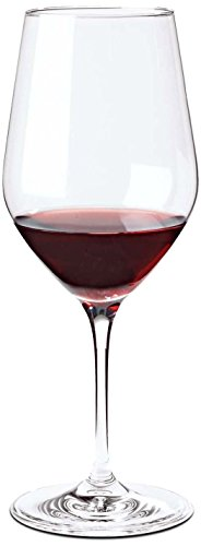 Wine Enthusiast Classic Cabernet Glasses
