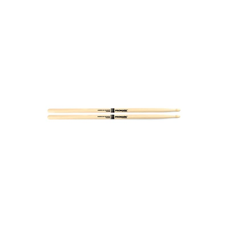 Promark American Hickory Classic 5A Drum