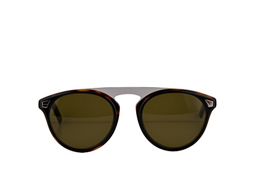 negras S DiorTailoring2 Homme 52 DiorTailoring2 lente de mm Christian Dior WR7QT Tailoring con Gafas sol Tailoring2 S verde 2 Tailoring2 wUHAY4qx