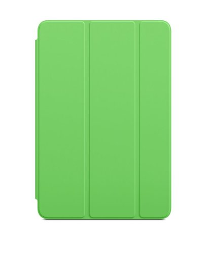 Apple iPad Cover - MD969LL/A