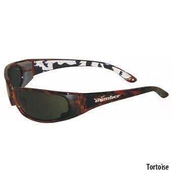 Bomber James Bombs Polarized Floating Sunglasses