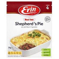 shepherds pie - 9