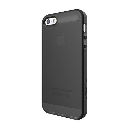 Incipio Octane Pure Étui de protection pour Apple iPhone