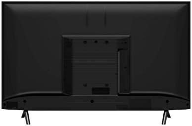 Hisense H32B5600,1, Negro: Hisense: Amazon.es: Electrónica