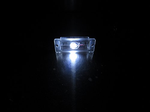 Led Roll Pan Lights in US - 1