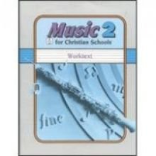 Music Student Worktext Grd 2 PDF ePub fb2 book