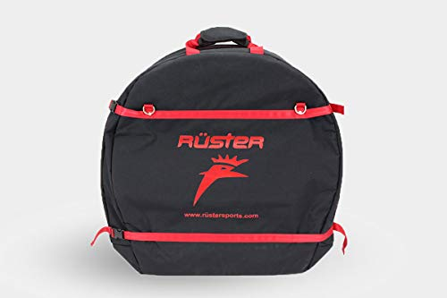 45c38cb761a8 Ruster Sports OG Hen House Bicycle Travel Case