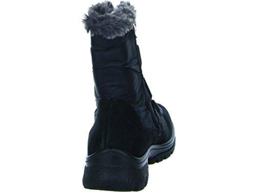 Bottes Sacs 65 Et 49338 Pour Ara Femme Chaussures qTzpza