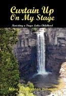 Curtain Up on My Stage: Revisiting a Finger Lakes Childhood PDF