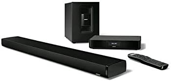 Bose CineMate Home Theater System