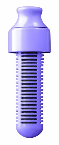 Bobble Replacement Filter, Lavender