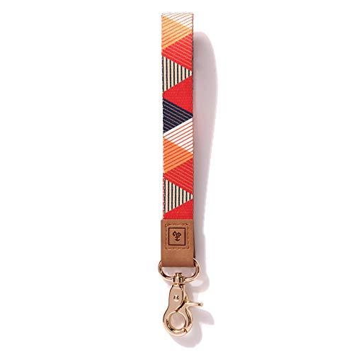 Wristlet Strap for Key
