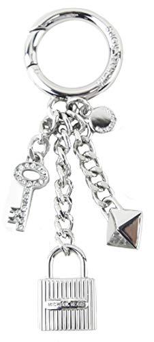 Michael Kors Handbag Charm - 7