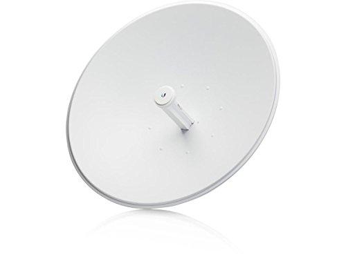dish network llc - 9