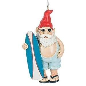 31tuD4WwJfL._SS300_ Surf Decor & Surfboard Decorations