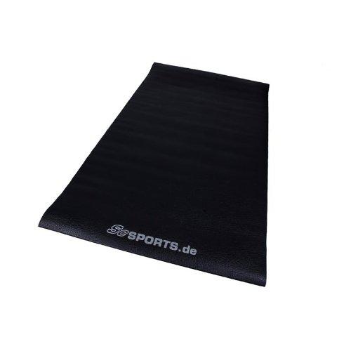 Unterlegmatte Laufband 200 x 100 x 0,4 cm