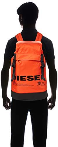 Diesel Men's Susegana F-suse Back-Backpack