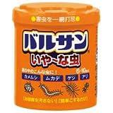 【ライオン】バルサン いや~な虫 20g