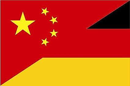 U24 Fahne Flagge Schwabm/ünchen Bootsflagge Premiumqualit/ät 80 x 120 cm