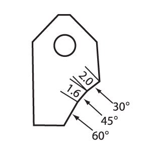 Car Battery Label likewise What Are The Parts Of A Car Labeled in addition Dodge Ram Body Kits together with Hydraulic Lift Schematic together with  on sld102