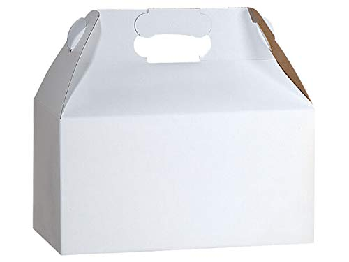 Wholesale Gable Boxes - 1
