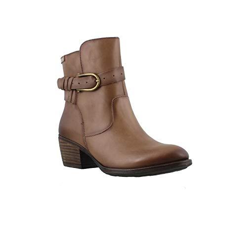 Amazon.com: Pikolinos W9M-8563 - Baqueira para mujer: Shoes