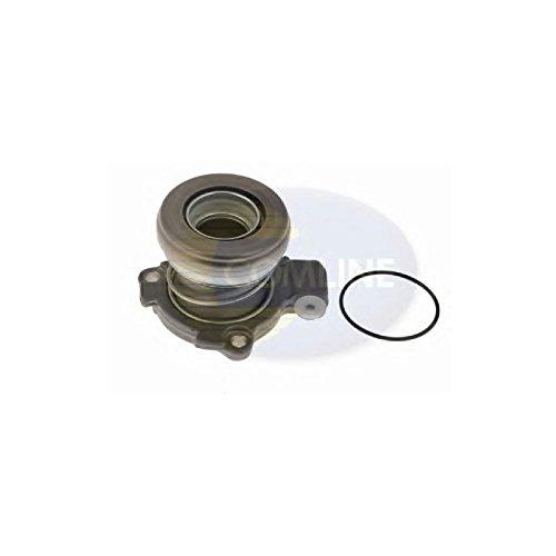 Comline CS10 Central Slave Cylinder, clutch: