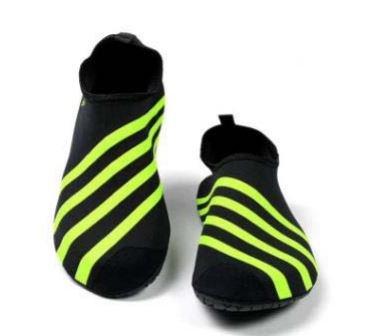 Actos Skin Shoes Uk