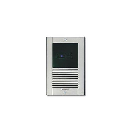 YBS Panasonic Premium Doorphone Intercom ()