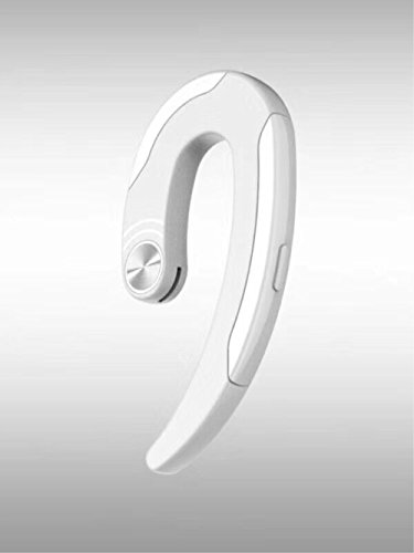 GUJIAO Bone Conduction Binaural Bluetooth Headset Wireless M