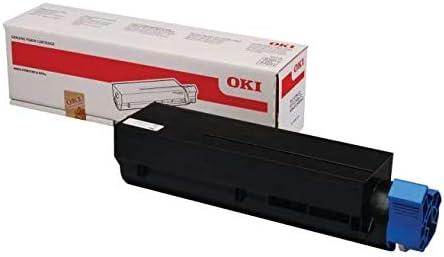 für OKI B432DN B512DN MB492DN MB-562DNW XXL Toner 12000 Seiten 1x Trommel komp