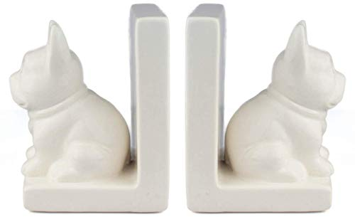 Most bought Decorative Bookends