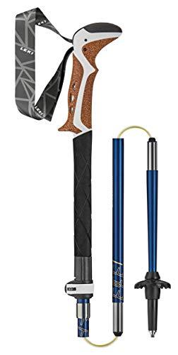 LEKI Micro Vario COR-TEC TA Pole