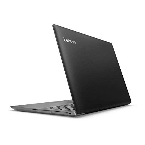 (2019 Lenovo ideapad 330 15.6