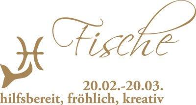Graz Design - Adhesivo decorativo para pared Tattoo para salón ...