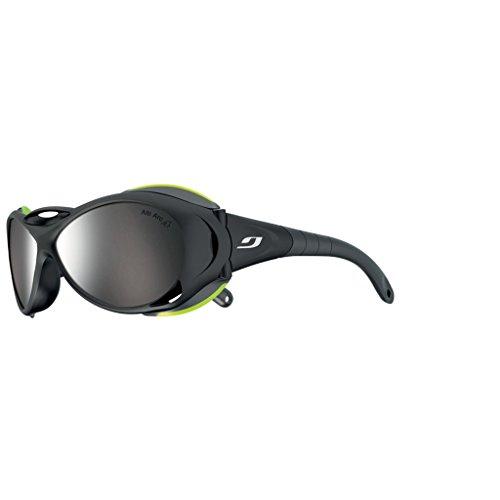 52f589b82b Julbo Explorer Mountain Sunglasses