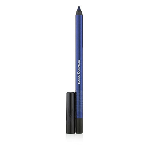 Shu Uemura drawing pencil eye liner ME navy#61