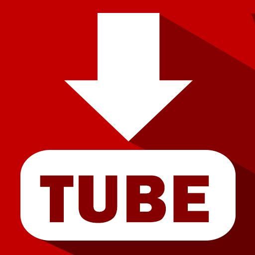Tube music free media player