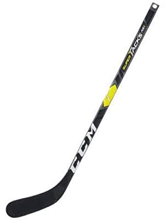 CCM Super Tacks AS1 Mini Composite Hockey Stick