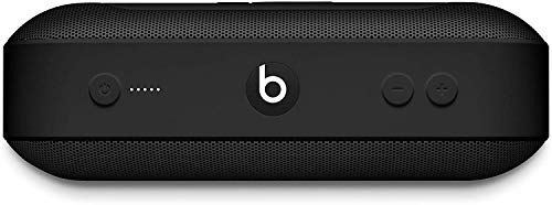 Fibercloth portable speaker