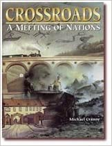 Crossroads: A Meeting of Nations