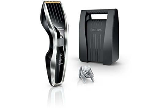 Philips Norelco HC7452/41 7100 Hair Clipper ()