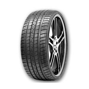 LIZETTI LZ ONE All-Season Radial Tire - 275/23ZR24 93W