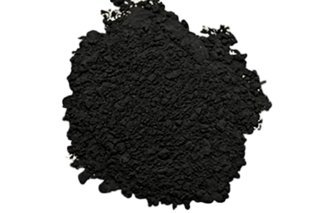Black Nickel Oxide | Nickel(III) oxide is the inorganic compound with the formula Ni2O3. It is not a well characterised, sometimes referred to as black nickel oxide. (1 Pound) by Capital Ceramics