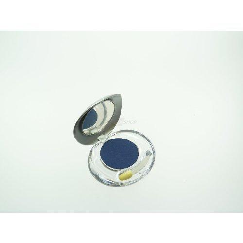 pupa-milano-matt-extreme-compact-eyeshadow-07