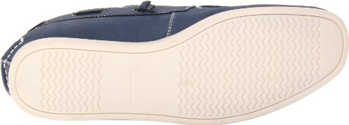 Gameon Blue Boat Mens M Shoe Madden qXpESwnx6