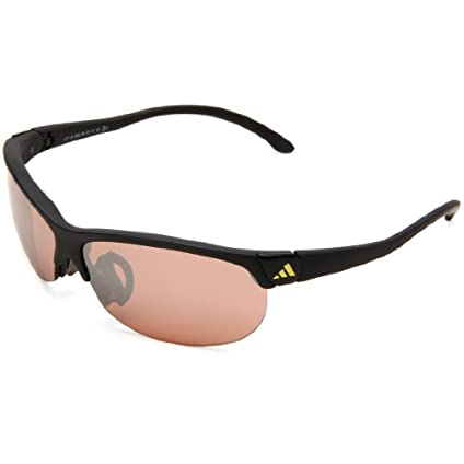 4b5677f6ff8 Best Oakleys For Running And Cycling « Heritage Malta
