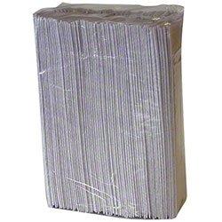 C-Fold Towels 200pk - 12 ct