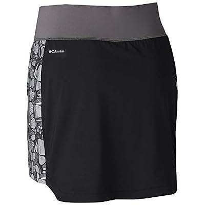 Columbia Sandy Trail Skort Athletic-Skort: Clothing